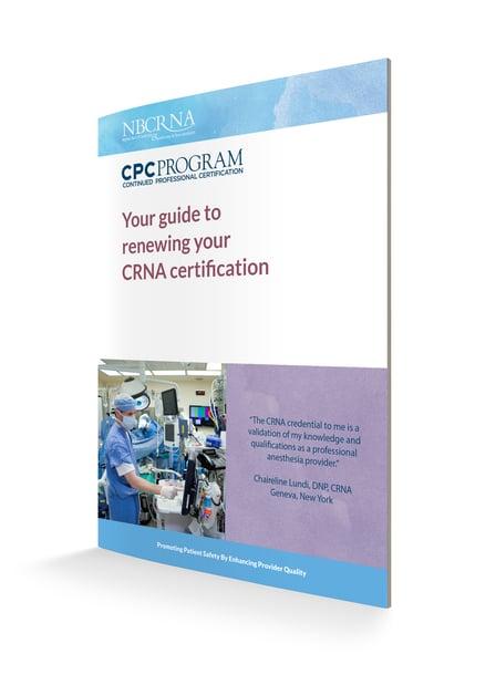 3D CPC Brochure